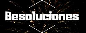 Besoluciones, soluciones informáticas, carta web digital QR